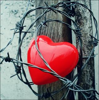 http://slipkornt.cowblog.fr/images/LovehurtsbyAlephunky.jpg