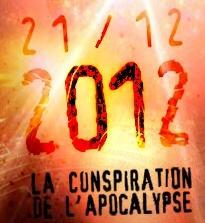 http://slipkornt.cowblog.fr/images/mercredi11novembre09054403.jpg